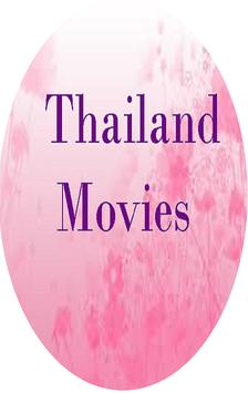 Movies For Thailand poster