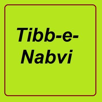 Tib_e_Nabvi screenshot 1