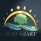 Agri Smart icon