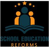 School Education Reforms icon