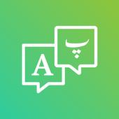 SpeakMyText icon