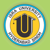 Isra University Official App icon