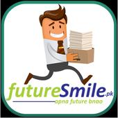 FutureSmile.pk icon