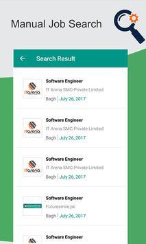 FutureSmile.pk screenshot 4