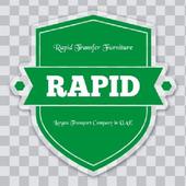 Rapid Mover AbuDhabi icon