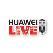 Huawei Live icon