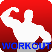 Abs Workout/Daily Abs Workout icon