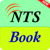 NTS Book icon