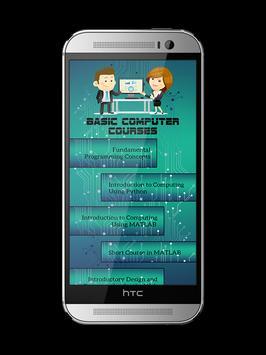 Computer & Coding Learning App screenshot 12