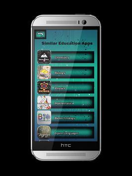 Computer & Coding Learning App screenshot 18
