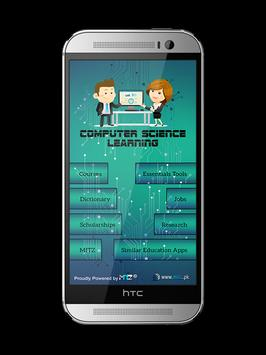 Computer & Coding Learning App screenshot 19