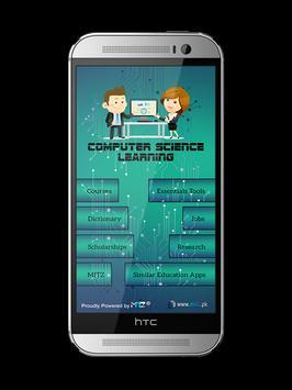 Computer & Coding Learning App screenshot 21