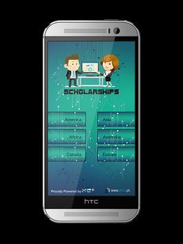Computer & Coding Learning App screenshot 22