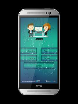 Computer & Coding Learning App screenshot 23