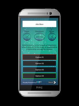 Computer & Coding Learning App screenshot 4
