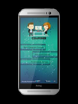 Computer & Coding Learning App screenshot 9