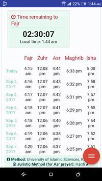 Pakistan Web apk screenshot