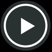 Playit.pk icon