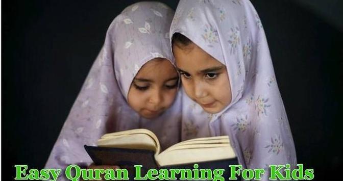 Learn Quran Via Skype Classes screenshot 2