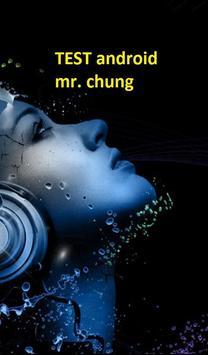 mychung poster