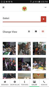 Panti Asuhan Pelayanan Kasih Bhakti Mandiri screenshot 3