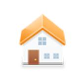1인가구 필수 앱 icon
