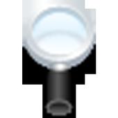 외모 평가 거울 (여성 전용) icon
