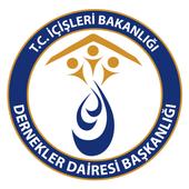 İstanbul Dernekler Müdürlüğü icon