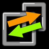 Conet icon