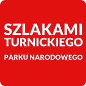 Szlakami Turnickiego Parku Narodowego icon