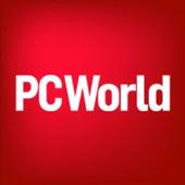 PC World - Zarabiaj w sieci icon