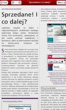 PC World - Zarabiaj w sieci apk screenshot