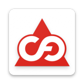 Clarion Date and Time Converter icon