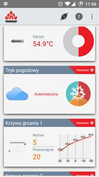 Klimosz screenshot 1