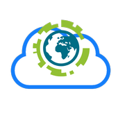 GlobalSky icon
