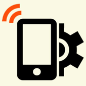 Asix Mobile icon