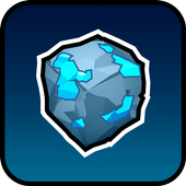 Astro Mining icon