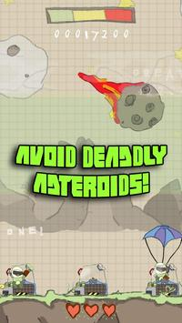 Astro Mining screenshot 2