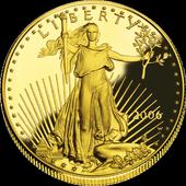 Best Coin Flip icon