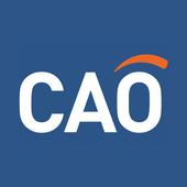 Oftalmología CAO icon