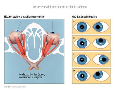 Oftalmología CAO screenshot 3