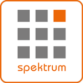 Spektrum icon