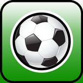 Super Goalkeeper icon