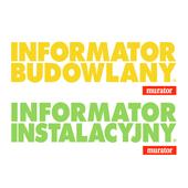 Informatory icon