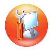 Hdfe icon
