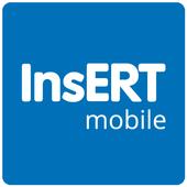 InsERT mobile (Unreleased) icon