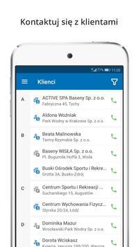InsERT mobile (Unreleased) apk screenshot