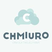 Chmiuro icon