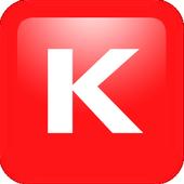 Kostrzewa - boiler control icon
