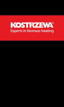 Kostrzewa - boiler control poster